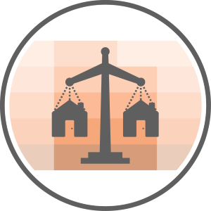 John Richards Law Blog logo